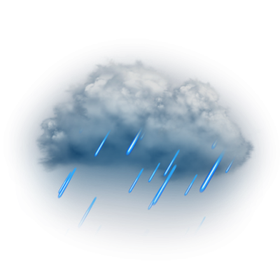 Cloud, Rain, Water, Lightning, Nature images PNG Images