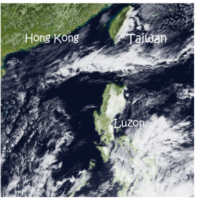 Natural Events Weather Satellite Png PNG Images