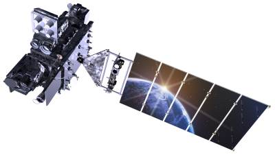 Spacecraft Images PNG Images