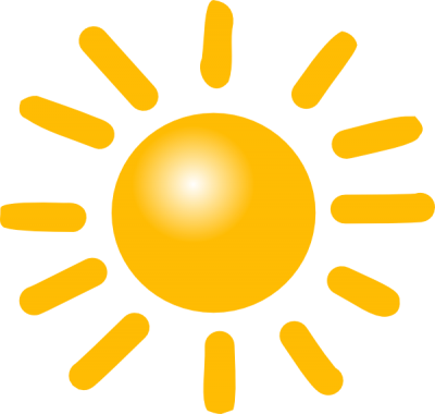 Download Weather PNG 26 PNG Images