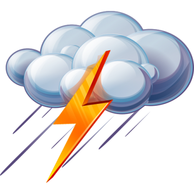 PNG Weather Images PNG Images