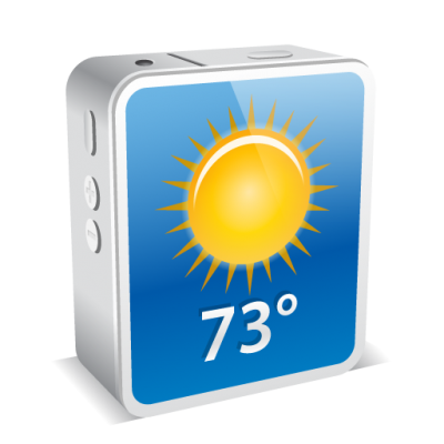 Weather Clipart Photo PNG Images