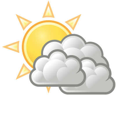 Weather Cut Out Png PNG Images