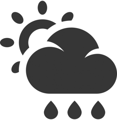 Weather Free Download Transparent PNG Images