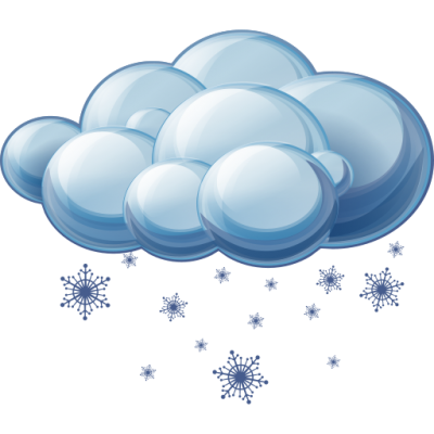 Weather PNG Clipart File PNG Images
