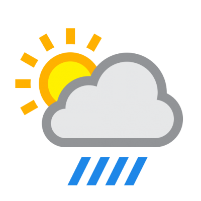 Weather Png Photo HD PNG Images