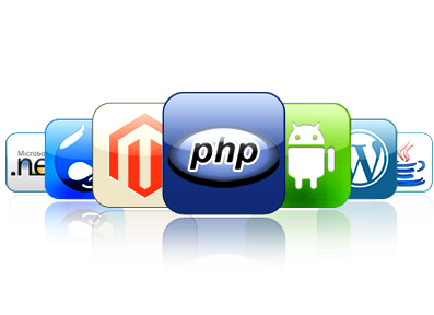 Png Web Development HD Photo PNG Images