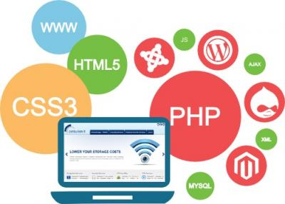 Web Development Best Png PNG Images