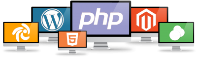 Web Development Free Transparent Png PNG Images