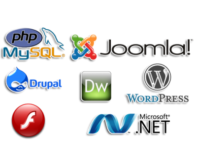 Web Development Free Transparent Png 8 PNG Images