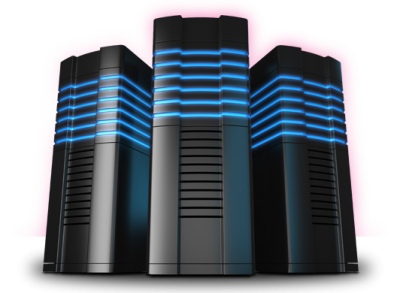 Technology Seo Web Hosting Free Transparent Png PNG Images