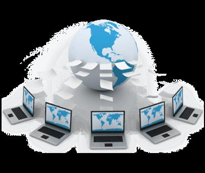 Safari, Mozilla, Chrome, Internet Explorer Logo Clipart ...