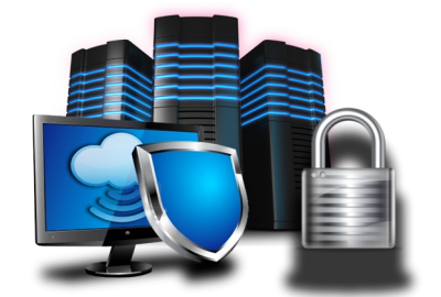 Web Hosting Services, Shield Photos PNG Images