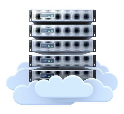 New Web Hosting SSD Clouds Amazing Image Download PNG Images