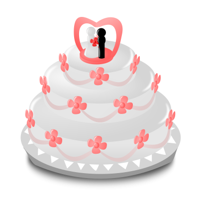 Clipart Wedding Icon Png