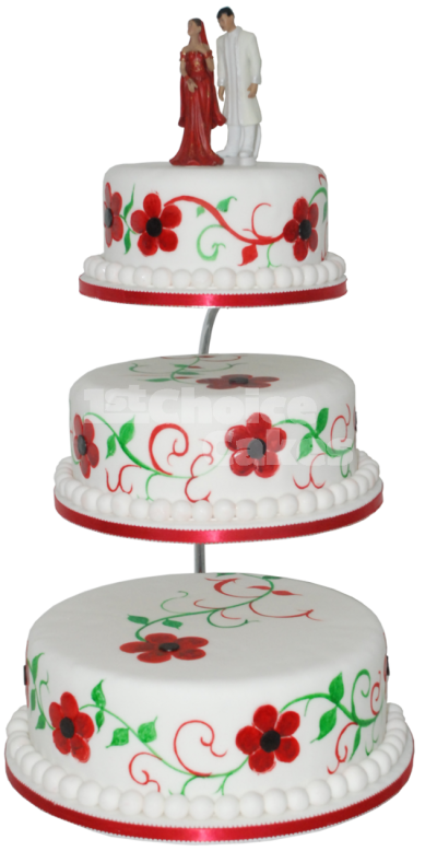 Wedding Cake Png Images
