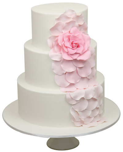 Wedding Cake Png Pictures