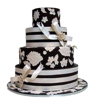 Wedding Cake Png Transparent