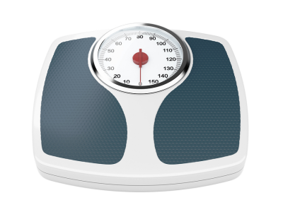Gauge, Heavy, Mass, Weight Scales Png Transparent Images   PNG Images