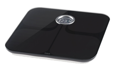 Lose, Measurement, Resolutions, Weight Scales Png PNG Images