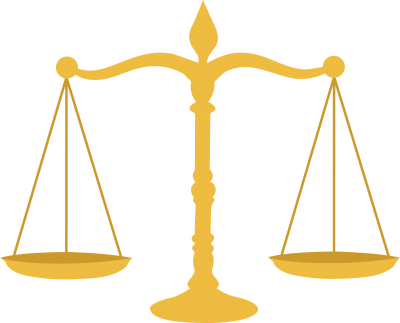 Scale, Meter, Balance, Justice, Pictures