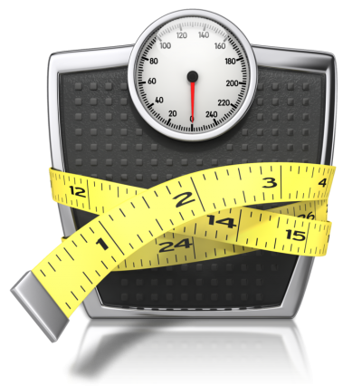 Scale, Meter, Balance, Justice, Weight Gauge, Png