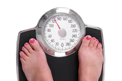 Weight Loss Png Pictures