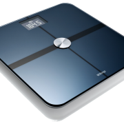 Weight Scales Png Transparent PNG Images