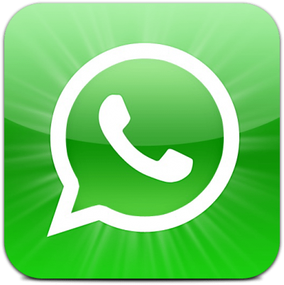 Whatsapp gb transparent download