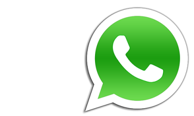 Download Whatsapp, Phone Icon PNG