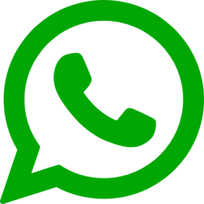 40+ Whatsapp Logo Png Transparent Pictures