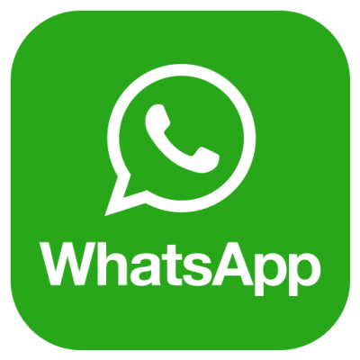 Mobile Chat, Whatsapp Clipart Transparent