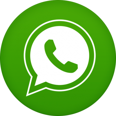 PNG Logo Whatsapp Picture