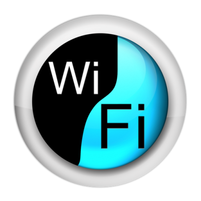 Wi Fi, Wifi, Symbol, Wireless Oropax icon Png PNG Images