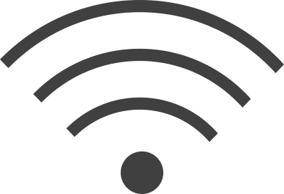 Wi Fi, Wifi, Symbol, Wireless Photos