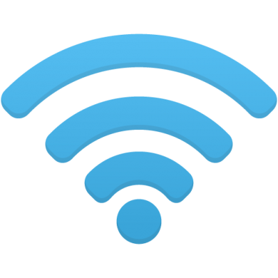 Wifi Icon Png Images