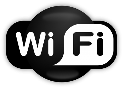 Wifi Icon Png Logo Images