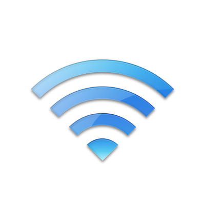 Wifi Signal Logo Pictures PNG Images