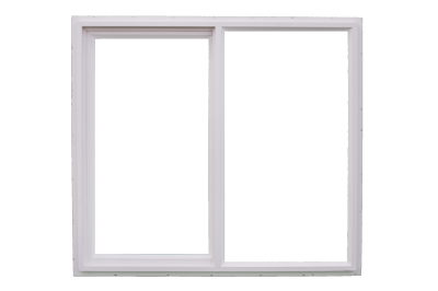 Windows Free Download Transparent PNG Images
