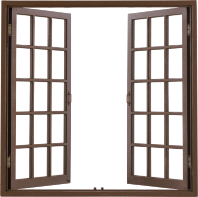Windows Clipart PNG Photos 13 PNG Images