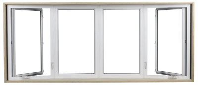 Windows Clipart PNG Photos PNG Images