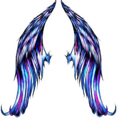 Angel, Wings, Angel Wings, Religion Png PNG Images