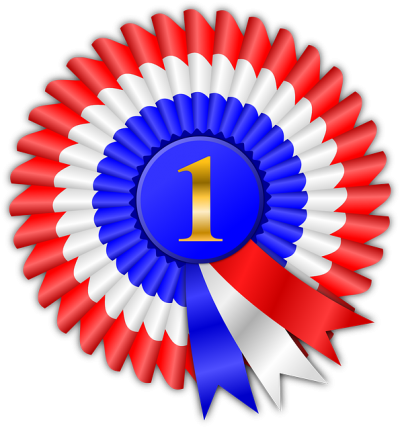 Winner Ribbon Free PNG PNG Images