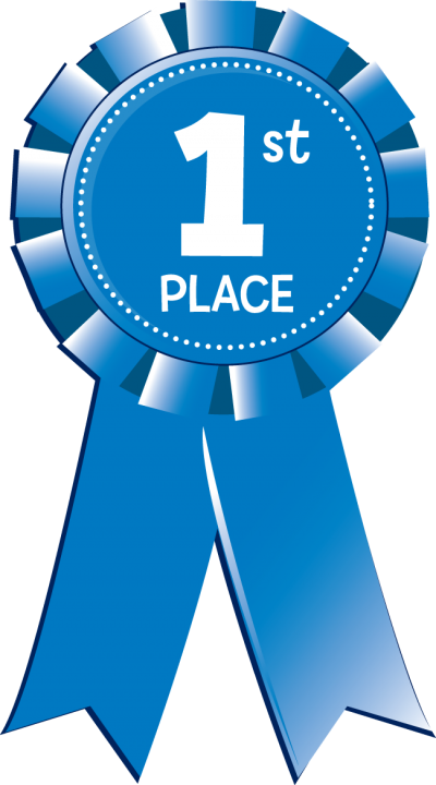 Winner Ribbon Clipart HD PNG Images
