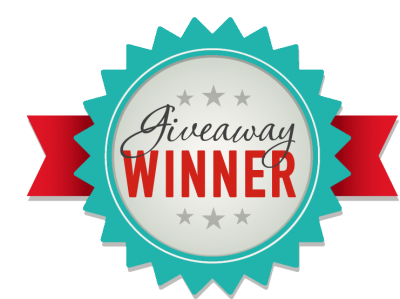 Winner Simple Gireaway Picture PNG Images