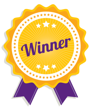 Winner Transparent Picture images PNG Images