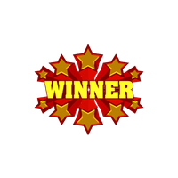 Winner Game Images PNG PNG Images