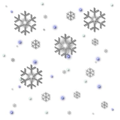 Download Winter PNG PNG Images
