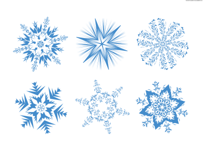Icon Clipart Winter PNG Images