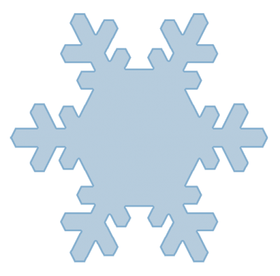 Transparent Background Winter PNG Images